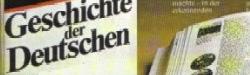 Deutsch-Prüfung