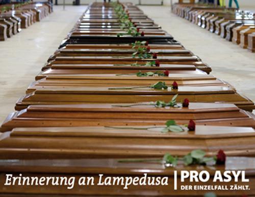 141002_lampedusa