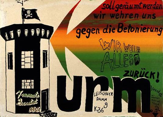 Plakat 1980